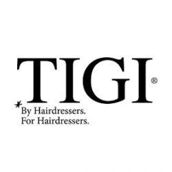 Tigi-Logo_tcm1350-409042