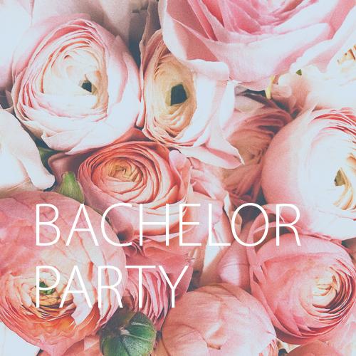 blickang_bachelorparty