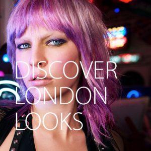 blickang_discoverlondonlooks