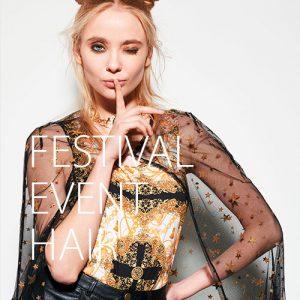 blickang_festivaleventhair