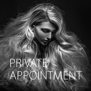 blickang_privateappointment