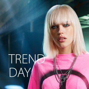 blickang_trendday