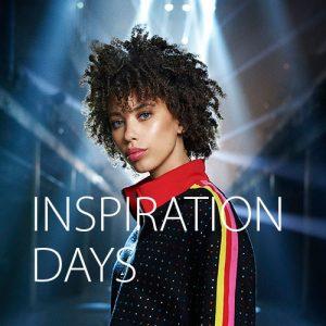 blickfang_inspirationsdays