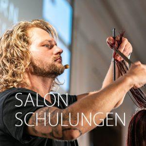 blickfang_salonschulungen