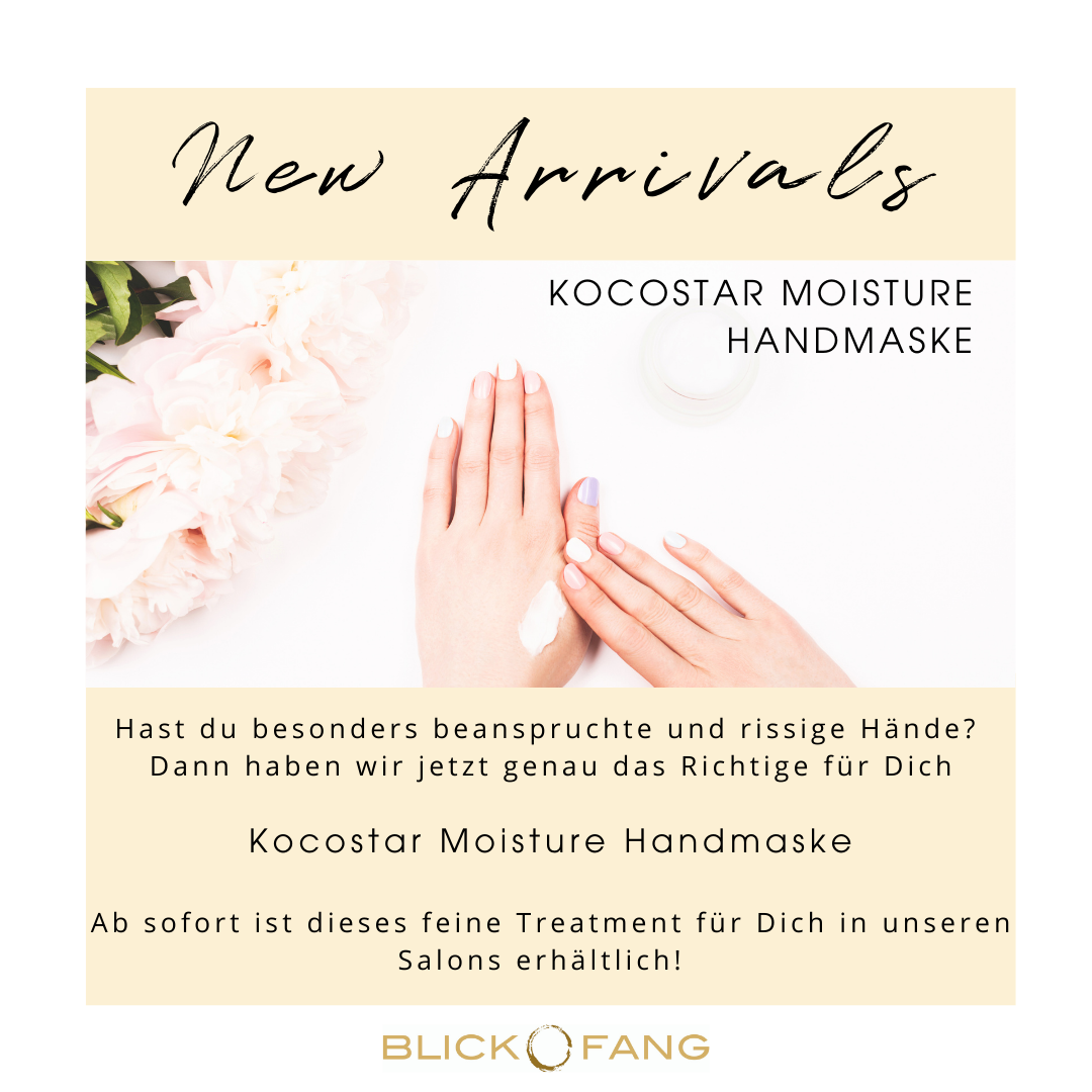 S2Kocostar_Handmaske_S1